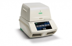 BIO-RAD CFX384 Touch™ Real-Time PCR Detection System