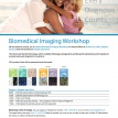 Biomedical Imaging Workshop